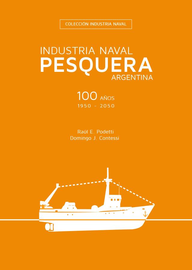Industria Naval Pesquera Argentina