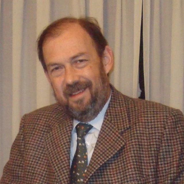 Ing. Carlos María Brañas