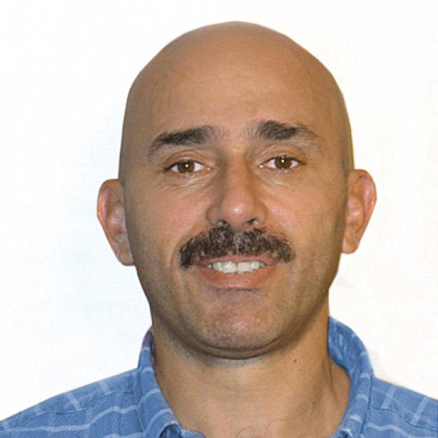 Fernando Sánchez Checa