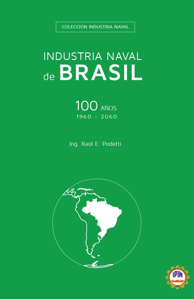 INDUSTRIA NAVAL DE BRASIL