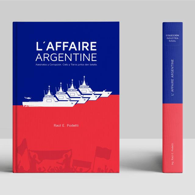 L'Affaire Argentine